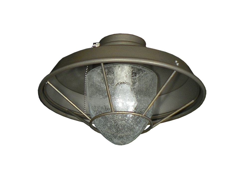 Picture Of 155 Indoor U0026 Outdoor Lantern Light