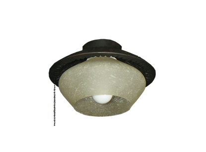 Picture of 154 Indoor & Outdoor Lantern Light