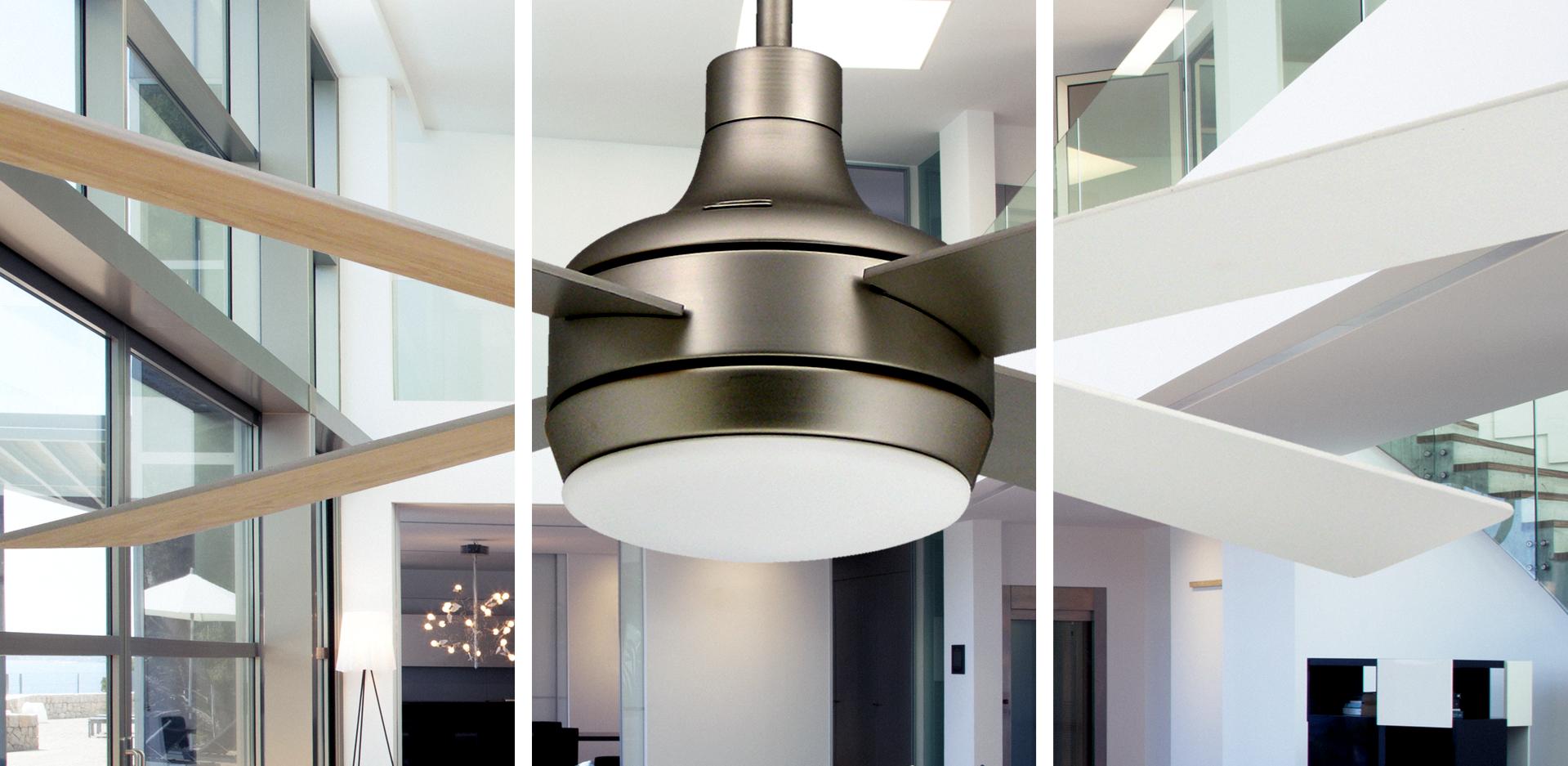 Dans Fan City Ceiling Fans Parts Accessories Triple Single Pole Light Switch Wiringlightingjpg Slider Image