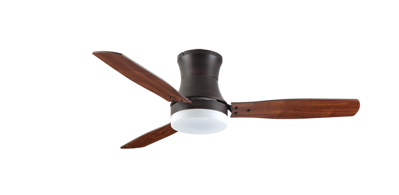Modernaire 52 oil rubbed bronze ceiling fan and light dans fan picture of modernaire 52 oil rubbed bronze ceiling fan and light aloadofball Gallery