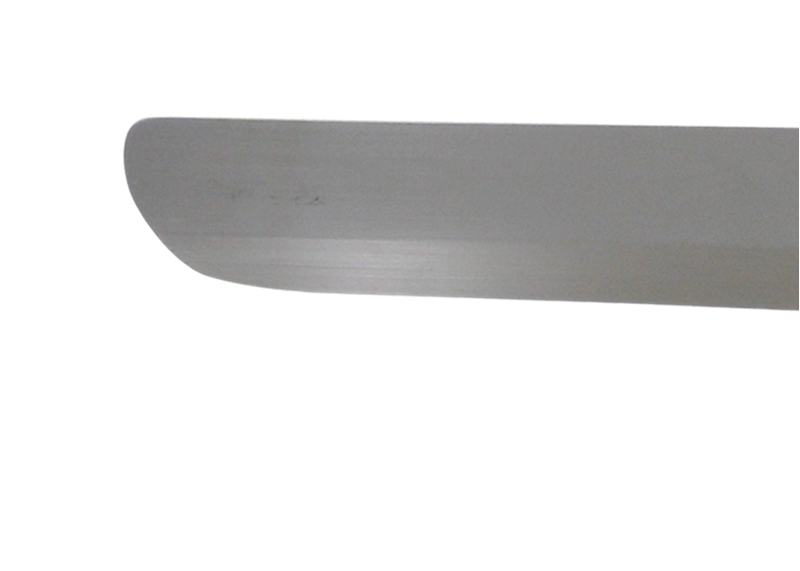 "Picture of Replacement 56"" Tornado Stainless Blades"