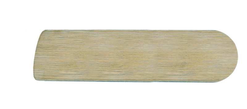 "Picture of 52"" Driftwood Blades ""P"" Series"
