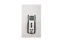 Picture of Handheld Remote Control with LED Dimming