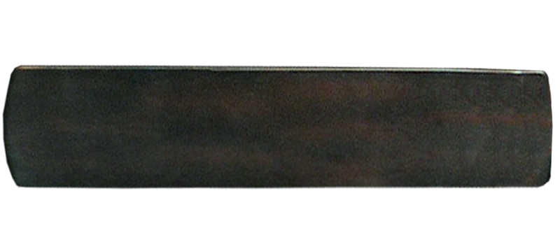 "Picture of 60"" Outdoor Oil Rubbed Bronze Blades (rnd)"