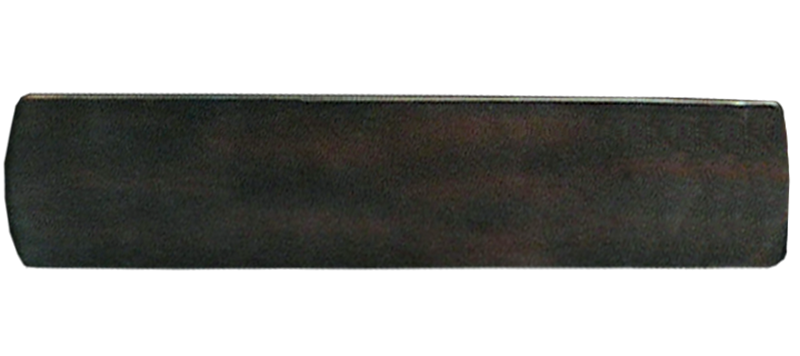 "Picture of Replacement 60"" Outdoor Oil Rubbed Bronze Blades (rnd)"