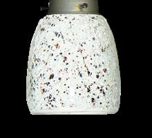 062 Confetti Crackle