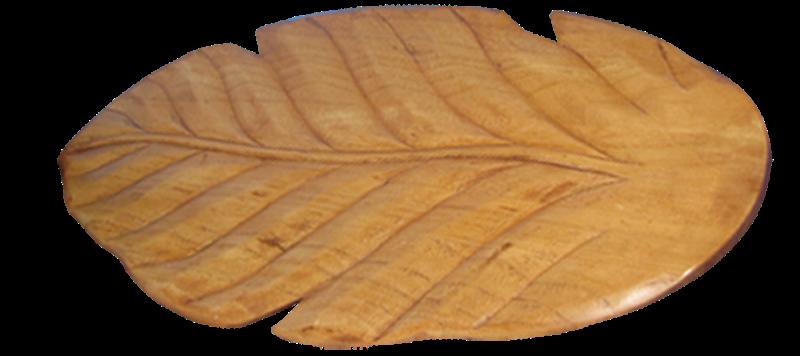 """Picture of 58"""" Series 100 Arbor Maple Blades (P-Series)"""