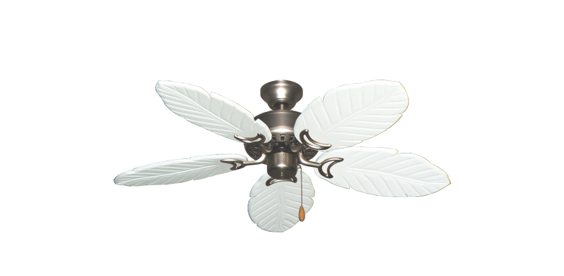 Mainstays 42 Ceiling Fan With Light Kit