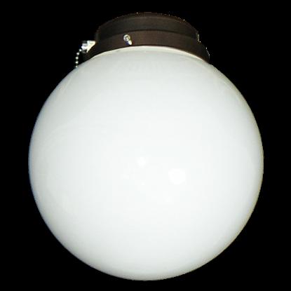 Outdoor Ceiling Fan Light Kits Dan S Fan City 169 Dan S