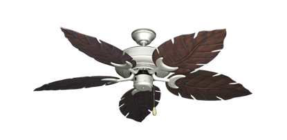 Shop Various Outdoor Ceiling Fan Styles Dan S Fan City
