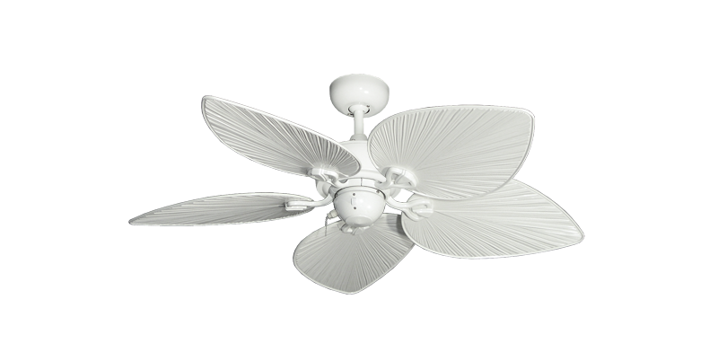 42 bombay ceiling fan in antique bronze with 42 bombay pure white 42 bombay pure white with 42 bombay pure white blades mozeypictures Gallery