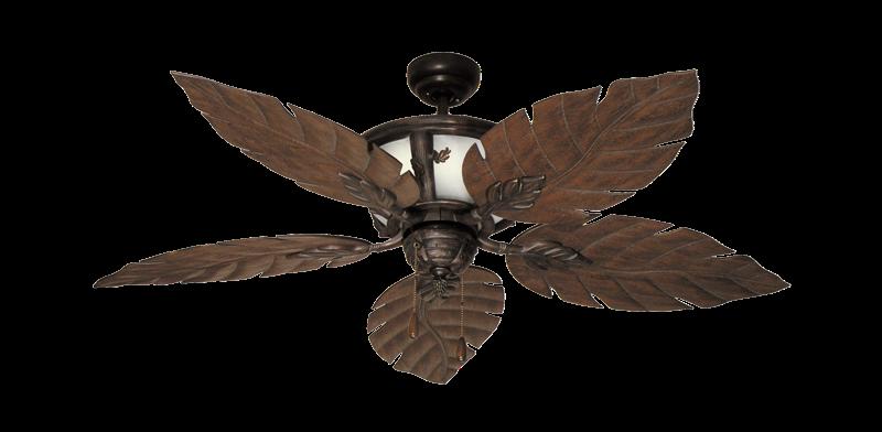 52 venetian lighted ceiling fan in oil rubbed bronze dans fan picture of 52 venetian lighted ceiling fan in oil rubbed bronze aloadofball Images